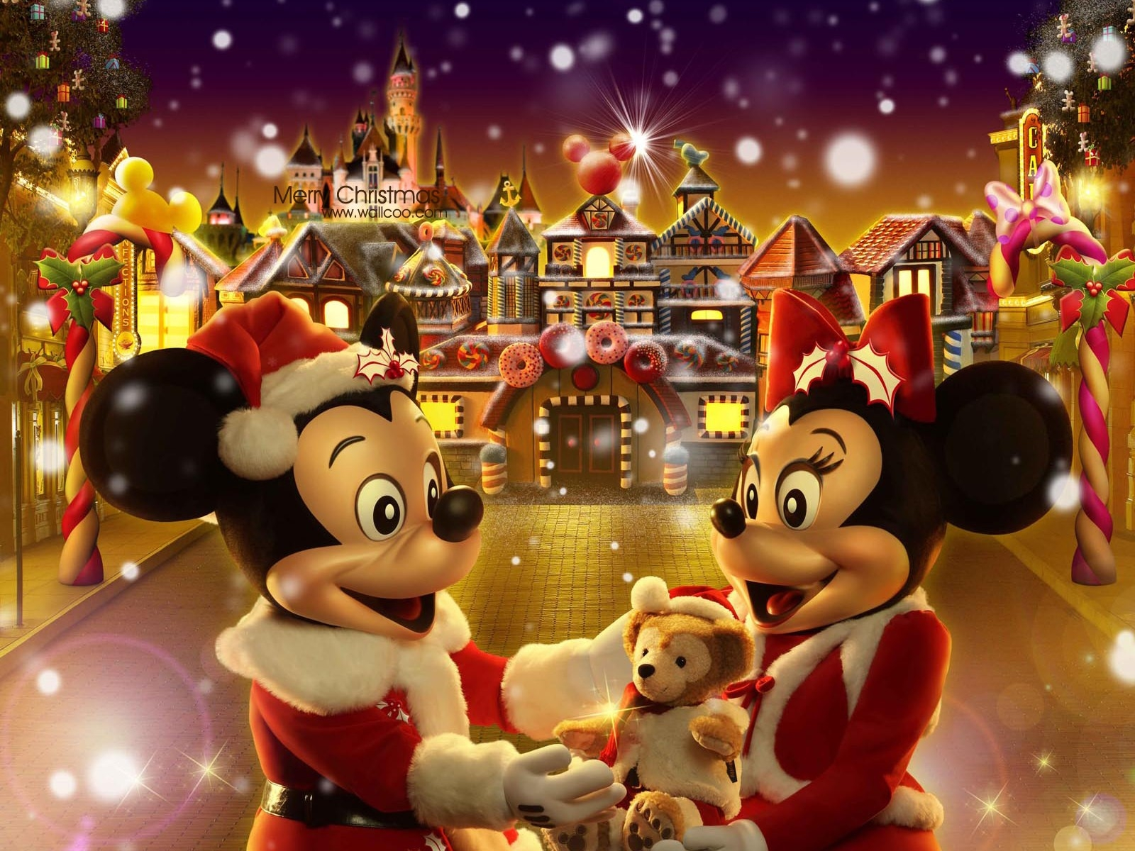 http://4.bp.blogspot.com/-noOYL9RpgdA/TuaIhpuRBQI/AAAAAAAADgM/aMbSFWGyoDw/s1600-d/Merry.Christmas.7.jpg