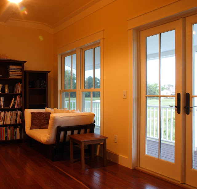 Serendipity refined blog how to choose new and for Choosing replacement windows