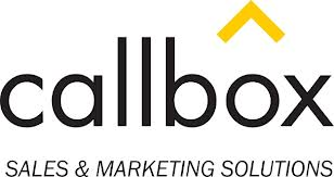 Callbox Inc. Job Hiring!