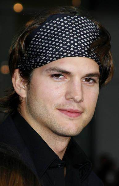 Ashton kutcher,actor,model, pictures