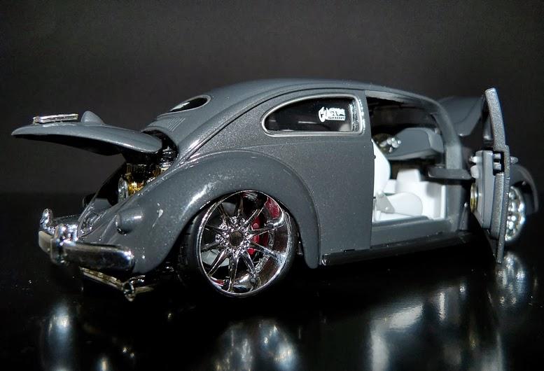 tamiya blitzer beetle manual pdf