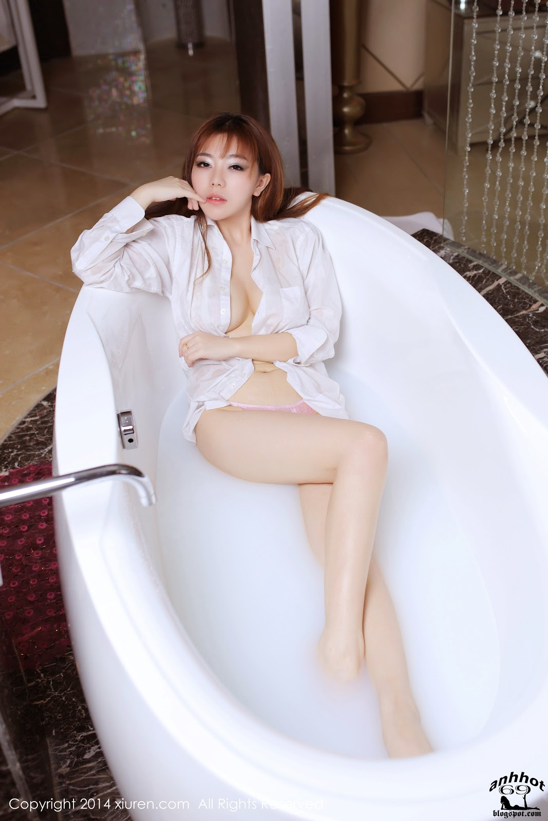 Xiuren-N00154_0024