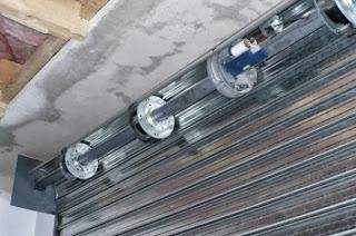 persianas metalicas valencia, reparar persianas valencia, persianas metalicas en valencia