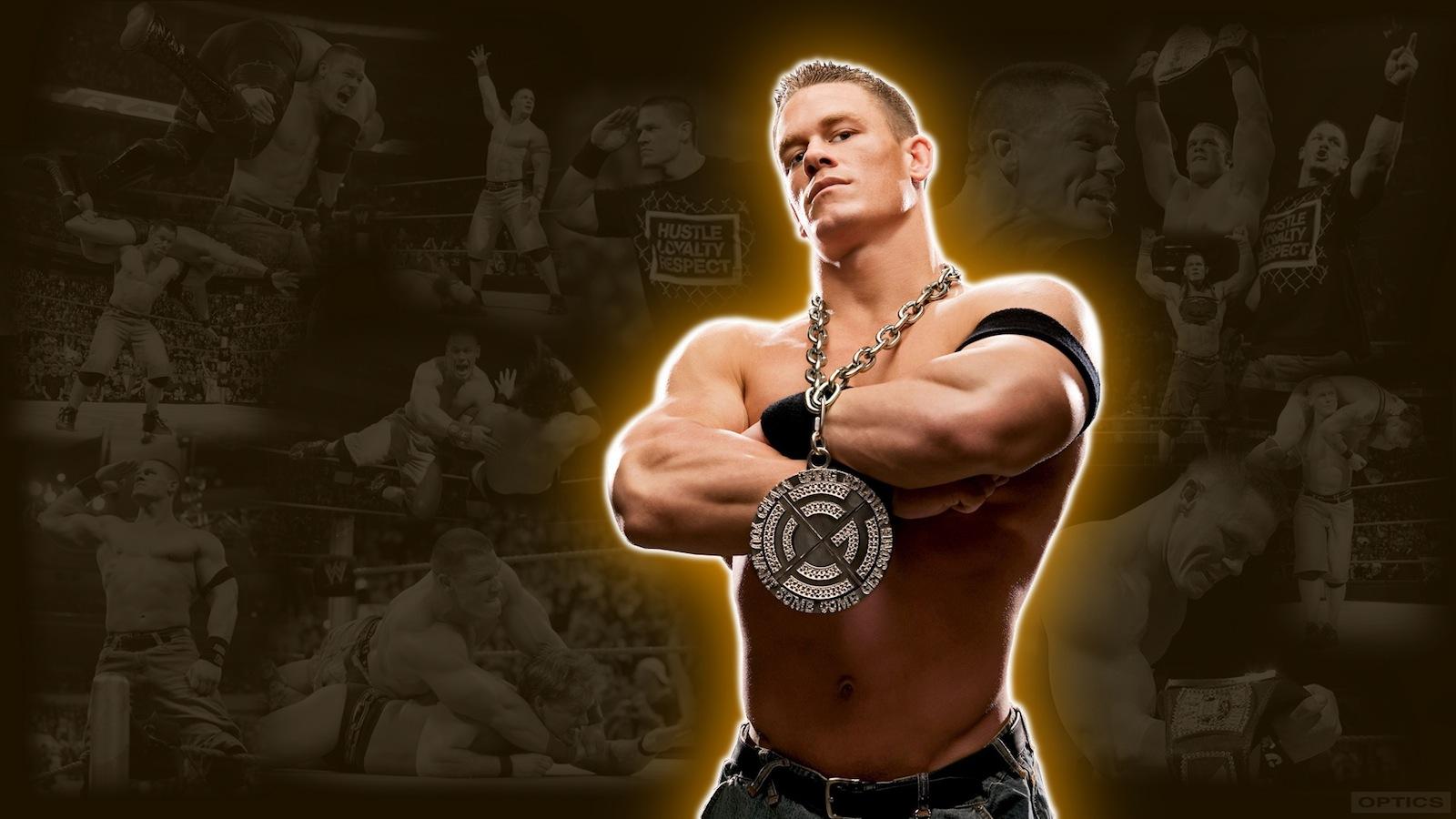 http://4.bp.blogspot.com/-noTyn2O2H3I/T_k-HhF8IMI/AAAAAAAAA6M/eyFhFqNjelk/s1600/John_Cena___WWE_Wallpaper_by_0PT1C5.jpg