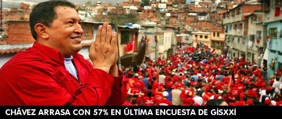 Victoria Popular por la II Independencia el 7 de Octubre