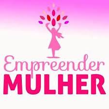 GRUPO EMPREENDER MULHER
