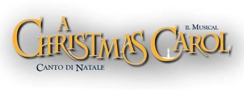 """AUDIZIONI PER IL MUSICAL """"A CHRISTMAS CAROL"""""""