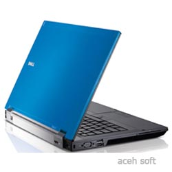 Dell Latitude E6510 Drivers for Windows 7