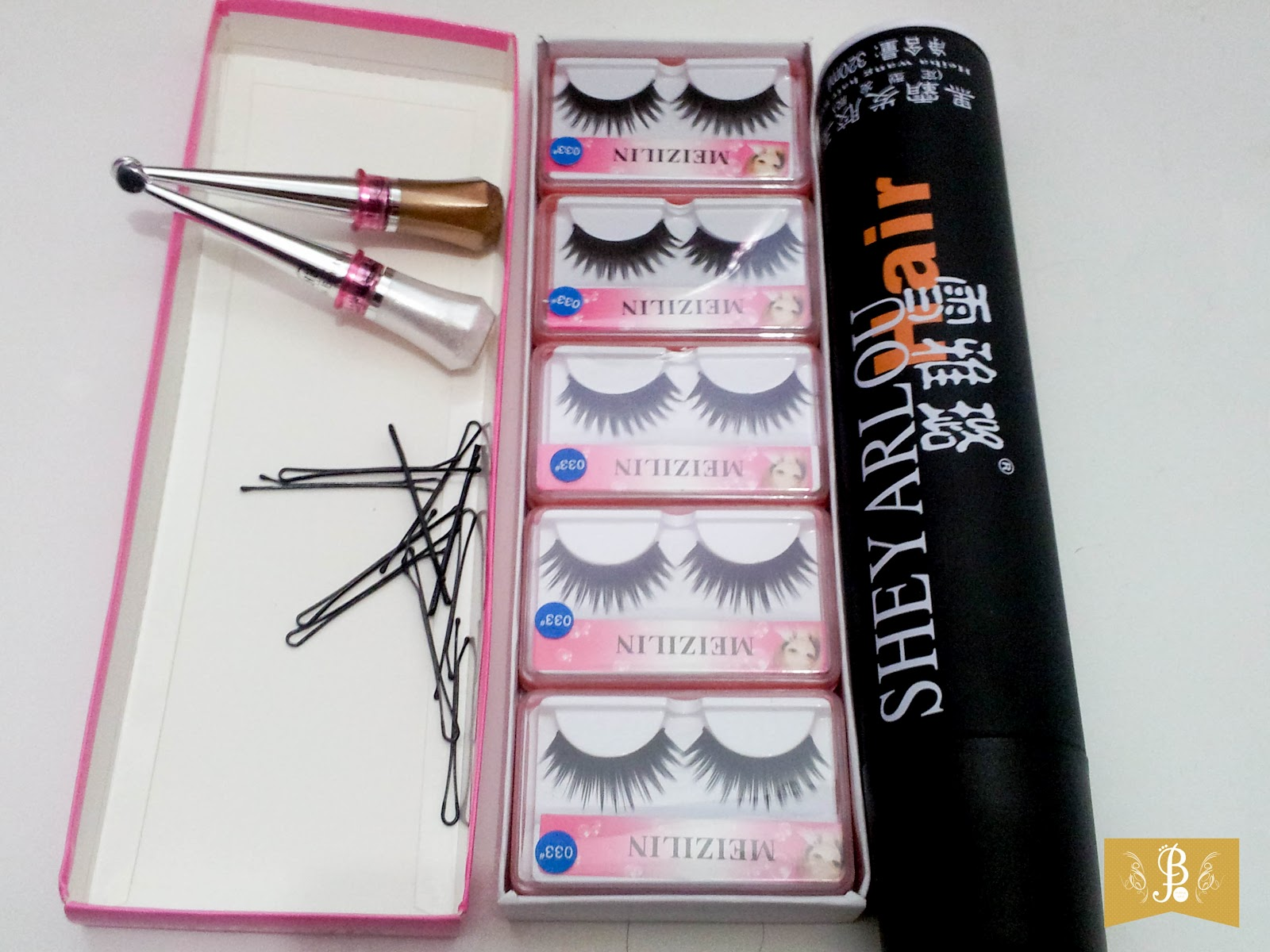 Nail art supplies divisoria – Great photo blog about manicure 2017