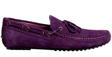 zapatos hombre primavera verano 2011