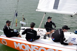 http://asianyachting.com/news/MonsoonCup2016/AY_Race_Report_2.htm