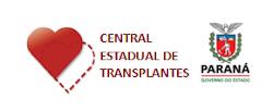 Chancela Conceitual