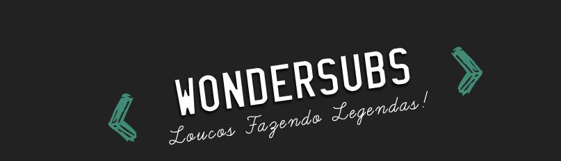 WonderSubs
