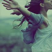 No debiste acostumbrarme a tu voz, si después ibas a dejarme tu silencio...