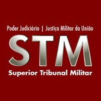 SUPREMO TRIBUNAL MILITAR