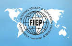 FIEP MUNDIAL