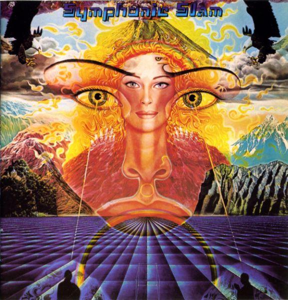 A rodar XXX - Página 5 Symphonic+Slam