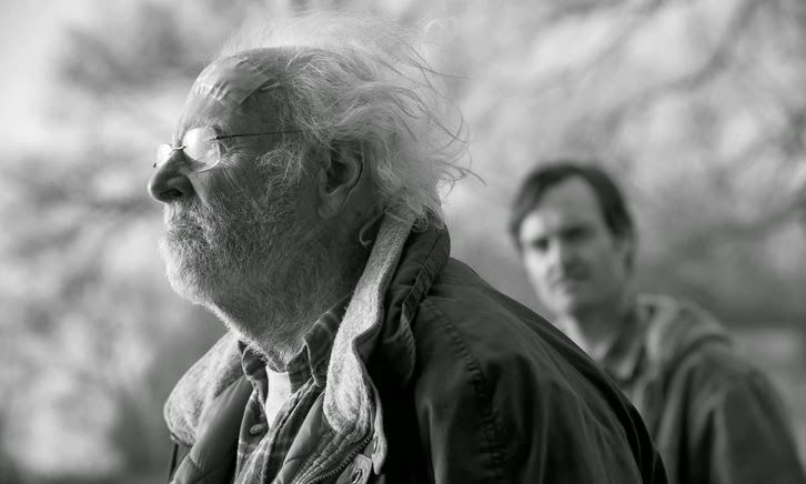 bruce-dern-will-forte-nebraska-alexander-payne-movie
