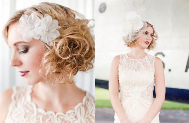 accesorios-cabello-novia