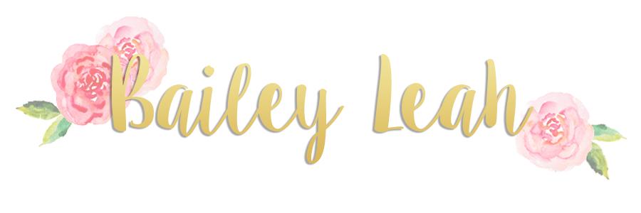 Bailey Leah