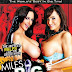 MILFs Like It Big 17 (2014) XXX