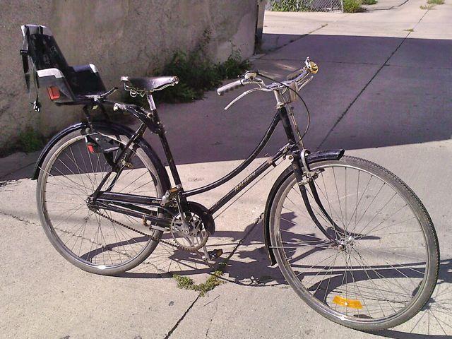raleigh bicycle serial numbers database