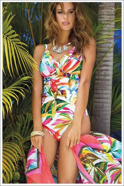 http://www.royal-blue.jp/brand/fantasie_swimwear/bocachica.html
