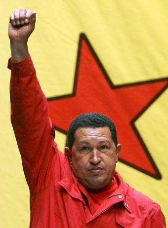 Chávez, 60 años