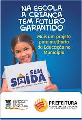 Projeto Sem Saida