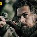Leonardo DiCaprio nas primeiras imagens do filme 'The Revenant'