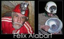 Felix Alabart