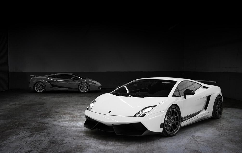 2012 Lamborghini Gallardo Superleggera Review Price, Engine, Interior