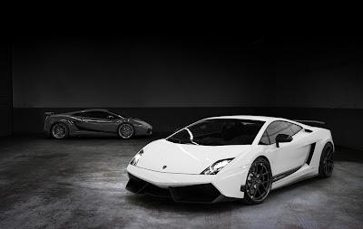 2012 Lamborghini Gallardo Superleggera Review Price, Engine, Interior, Exterior