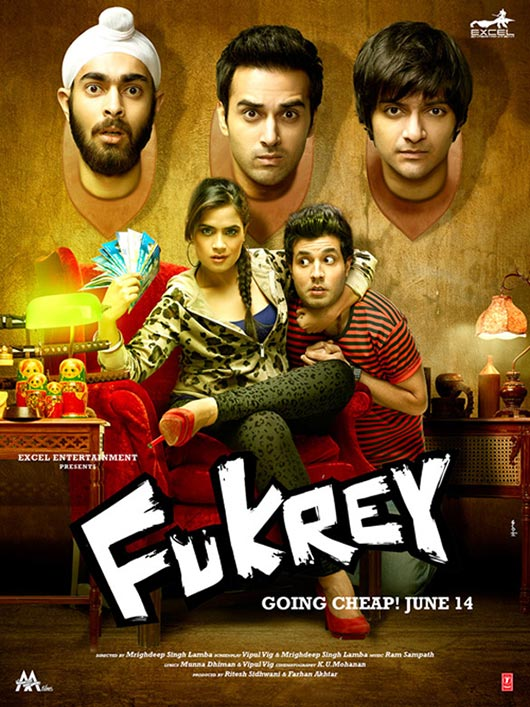Fandry Movie Video Song Download