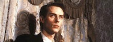PETER MURPHY