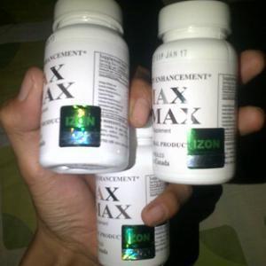 vimax izon asli obat pembesar penis permanen obat kuat indramayu