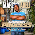 [Mixtape] @MarcusAreli - Grindin' Process 2 @IndyTapes @DJSmokeMixtapes @PromoMixtapes