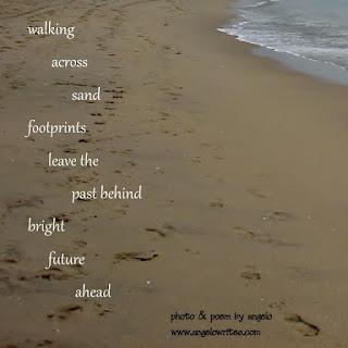 www.angelowrites.com