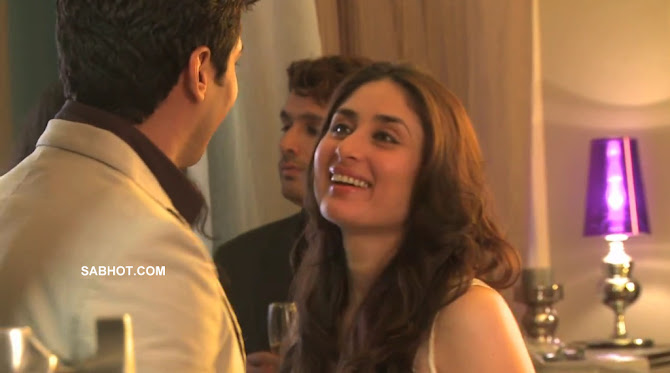 Kareena Kapoor On Set Of Her New Movie Heroine!!! - SEXYY KAREEENA PICTURES - Famous Celebrity Picture