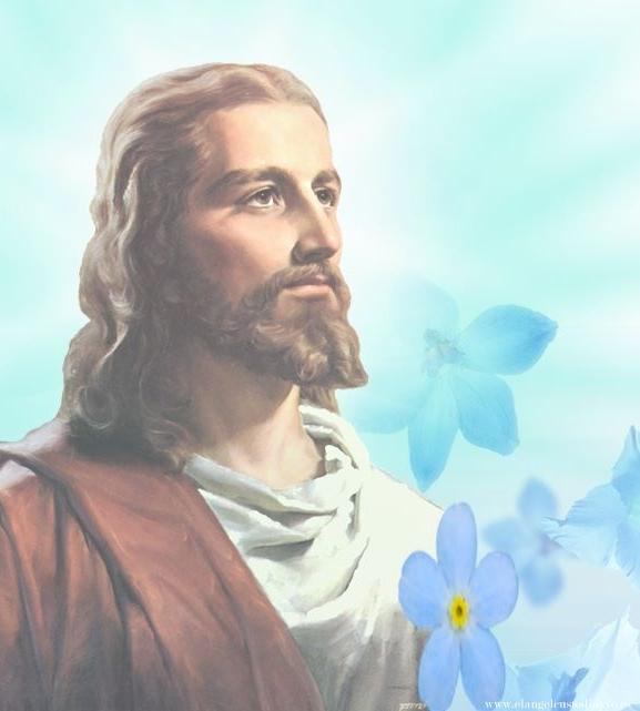 Retrato del Señor