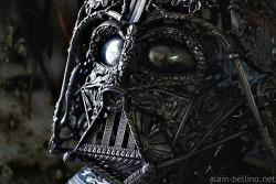Mestre Sith