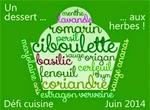 http://recettes.de/defi-dessert-aux-herbes