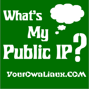 how-to-determine-your-public-ip-address-from-linux-terminal, how-to-determine-your-public-ip-address-from-linux-terminal, how-to-determine-your-public-ip-address-from-linux-terminal, how-to-determine-your-public-ip-address-from-linux-terminal, how-to-determine-your-public-ip-address-from-linux-terminal, how-to-determine-your-public-ip-address-from-linux-terminal, how-to-determine-your-public-ip-address-from-linux-terminal, how-to-determine-your-public-ip-address-from-linux-terminal, how-to-determine-your-public-ip-address-from-linux-terminal, how-to-determine-your-public-ip-address-from-linux-terminal, how-to-determine-your-public-ip-address-from-linux-terminal, how-to-determine-your-public-ip-address-from-linux-terminal, how-to-determine-your-public-ip-address-from-linux-terminal, how-to-determine-your-public-ip-address-from-linux-terminal, how-to-determine-your-public-ip-address-from-linux-terminal, how-to-determine-your-public-ip-address-from-linux-terminal, how-to-determine-your-public-ip-address-from-linux-terminal, how-to-determine-your-public-ip-address-from-linux-terminal, how-to-determine-your-public-ip-address-from-linux-terminal, how-to-determine-your-public-ip-address-from-linux-terminal, how-to-determine-your-public-ip-address-from-linux-terminal, how-to-determine-your-public-ip-address-from-linux-terminal, how-to-determine-your-public-ip-address-from-linux-terminal, how-to-determine-your-public-ip-address-from-linux-terminal, how-to-determine-your-public-ip-address-from-linux-terminal, how-to-determine-your-public-ip-address-from-linux-terminal, how-to-determine-your-public-ip-address-from-linux-terminal, how-to-determine-your-public-ip-address-from-linux-terminal, how-to-determine-your-public-ip-address-from-linux-terminal, how-to-determine-your-public-ip-address-from-linux-terminal, how-to-determine-your-public-ip-address-from-linux-terminal, how-to-determine-your-public-ip-address-from-linux-terminal, how-to-determine-your-public-ip-address-from-lin