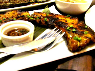 SM Lanang Premier, Davao City, Davao Delights, Mesa Filipino Moderne, Davao Restaurants, Davao Restaurant and food