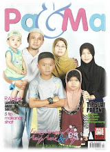 Keluarga GPK Hem