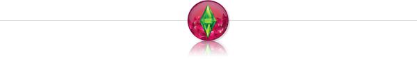 Los Sims 3: Suite de Ensueño