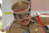 Singam 123 movie photos gallery-thumbnail-2