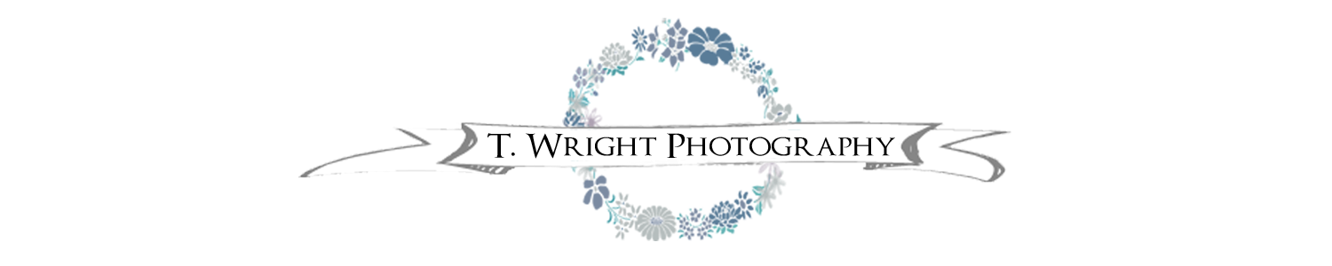 T. Wright Photography and Design