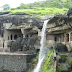 Verul Caves (Ellora Caves) : Place of Mutual Tolerance