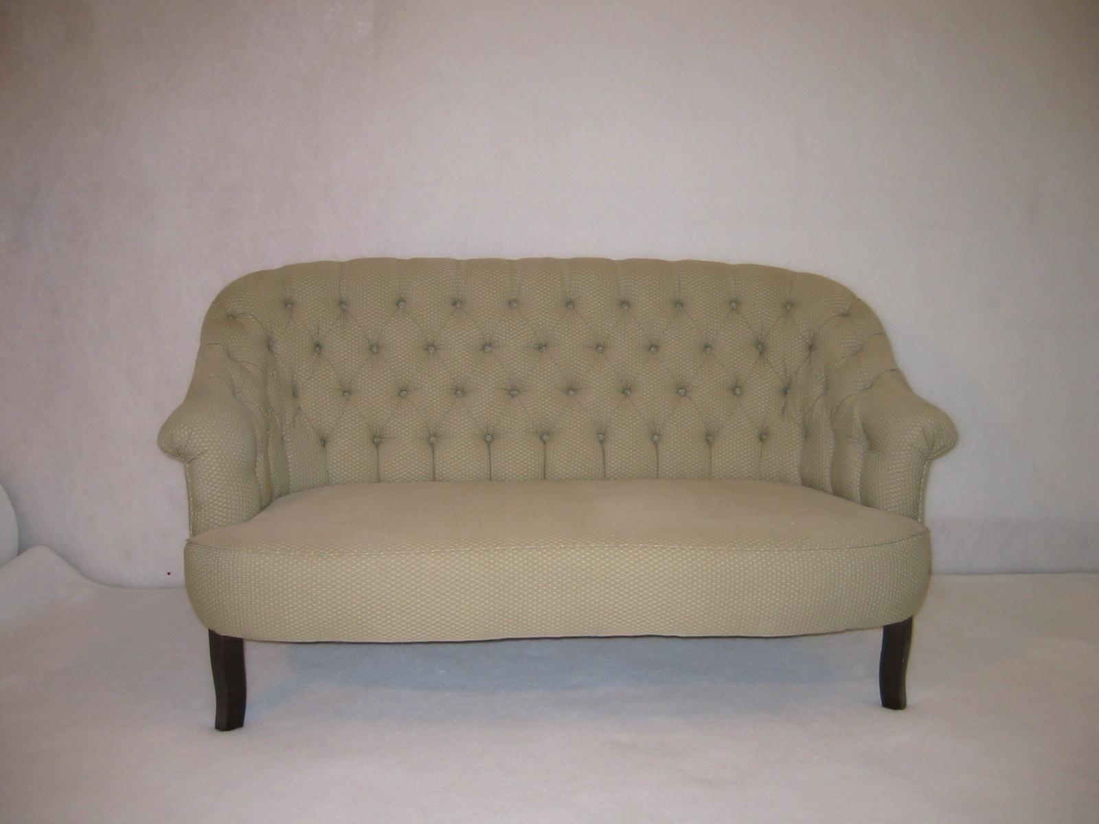 Bekleden Stoel Kosten : Stofferen van stoelen en zetels stofferen van zetels en stoelen